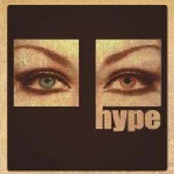 Naslovna-CD-HYPE-Hi-150x150