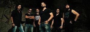 alogia_band2014