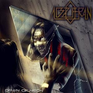 abzofran-Dawn-of-neon